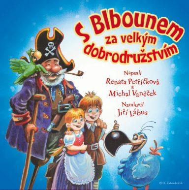 cd-blboun-ii