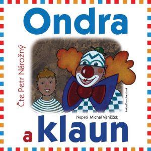 cd-ondra-a-klaun-300x300