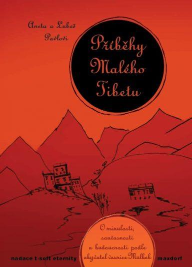 pbhy_malho_tibetu-oblka_07_pdf