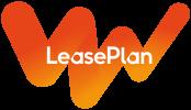 leaseplan_logo_2017