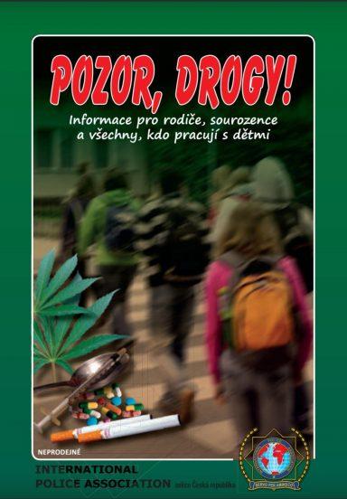 pozor_drogy_by_iv_group_-_issuu