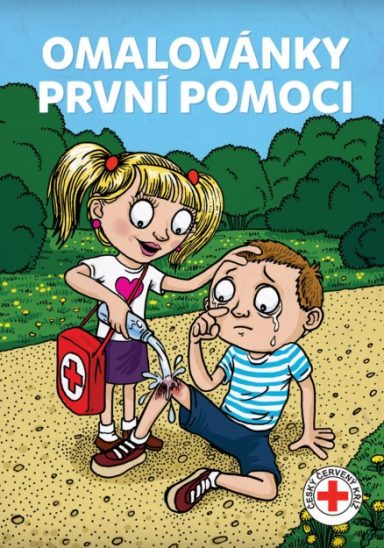 omalovanky_prvni_pomoci_by_iv_group_-_issuu