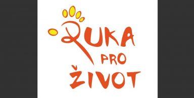 ruka_pro_život_-_2
